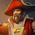 LoL Champion Gangplank Build Guide