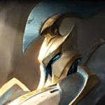 Reaper Hecarim :: League of Legends (LoL) Champion Skin on ...