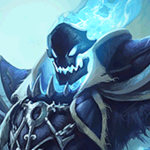 Blood Knight Hecarim :: League of Legends (LoL) Champion ...