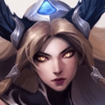LoL Champion Irelia Build Guide