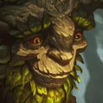 LoL Champion Ivern Build Guide