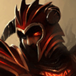 LoL Champion Jarvan IV Build Guide