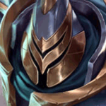 LoL Champion Jax Build Guide