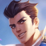 LoL Champion Jayce Build Guide
