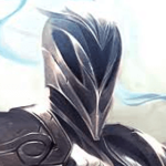 LoL Champion Kayle Build Guide