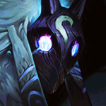 LoL Champion Kindred Build Guide