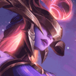 LoL Champion Lissandra Build Guide