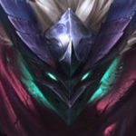 LoL Champion Mordekaiser Build Guide