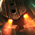 Nautilus Guide League Of Legends Nautilus Strategy Build Guide On