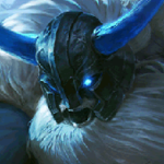 LoL Champion Olaf Build Guide