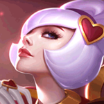LoL Champion Orianna Build Guide