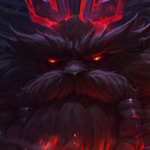 LoL Champion Ornn Build Guide