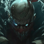 Pyke Build Guides League Of Legends Strategy Builds