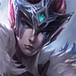 LoL Champion Quinn Build Guide