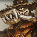 Outback Renekton