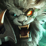 LoL Champion Rengar Build Guide