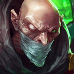 Singed Guide League Of Legends Singed Strategy Build Guide On