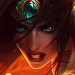 Sivir Build Guides :: League of Legends Strategy Builds