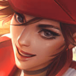 Pizza Delivery Sivir Skin