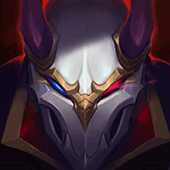 Exaliburr's Forum Avatar