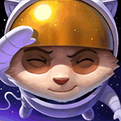 ScottTheTeemo's avatar