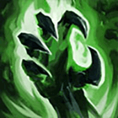 Necromancer425's avatar