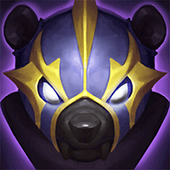 Volibear Build Guide Volibear Support Overbear Your Enemy