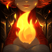 izenfire's avatar