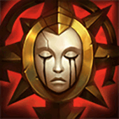 wuxiaworld's Forum Avatar