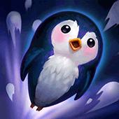 Gnar Build Guide Frozen Assets Gnar Modified League Of