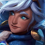 LoL Champion Taliyah Build Guide