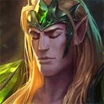 Taric | League of Legends Wiki | FANDOM powered by Wikia