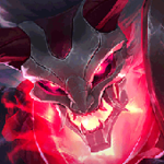 Thresh Guide :: League of Legends Thresh Strategy Build