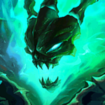 League of Legends Build Guide Author MasterThresh