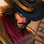 [Missão D] O Velho e as Cartas Twisted-fate-high-noon