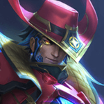 AsiaPrince's Forum Avatar