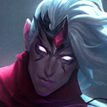 LoL Champion Varus Build Guide