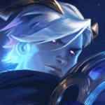 Cosmic Hunter Varus