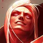 MadamAshes's avatar