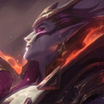LoL Champion Vladimir Build Guide