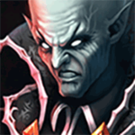 FreeLegendFTW's Forum Avatar