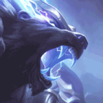 Volibear Guide League Of Legends Volibear Strategy Build Guide On