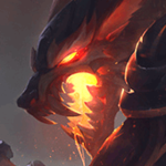 League of Legends Players :: Browse LoL players and MOBAFire