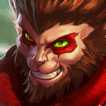 LoL Champion Wukong Build Guide