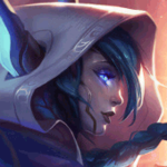 LoL Champion Xayah Build Guide