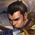 LoL Champion Xin Zhao Build Guide