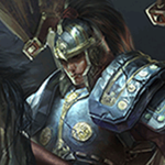 Winged Hussar Xin Zhao