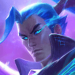 Battle Boss Yasuo