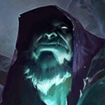 LoL Champion Yorick Build Guide