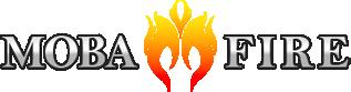 League of Legends: How Good are Mobafire.com's Guides? | NERFPLZ.LOL